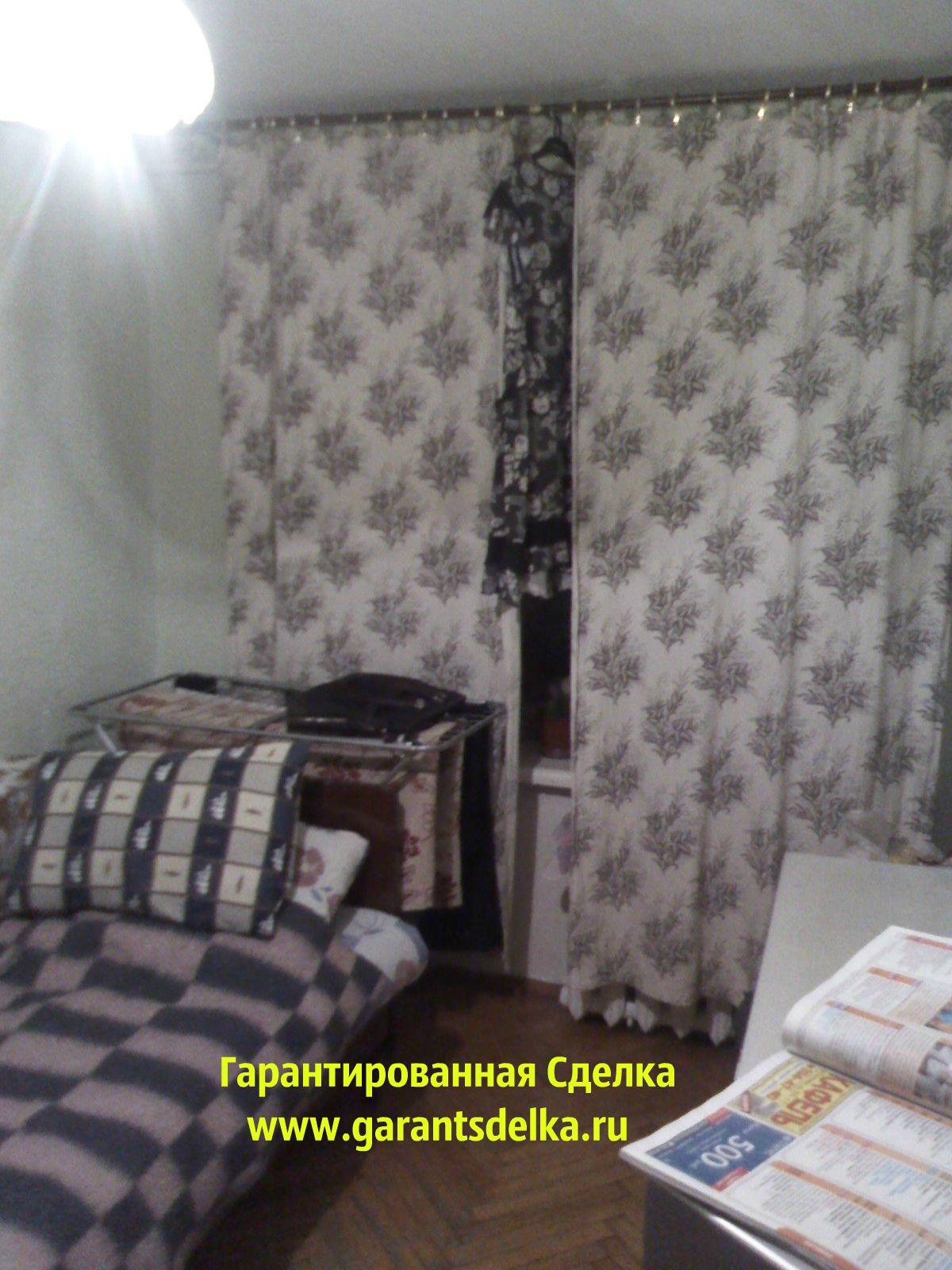 Комн квартира науки 61 ан