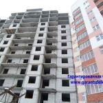 Проверка документов на строящийся дом, квартиру