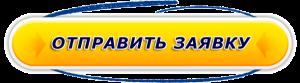 37743587.qwotsuyi8q.W665
