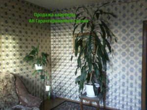 Купить квартиру в СПб вторичка Приморский район