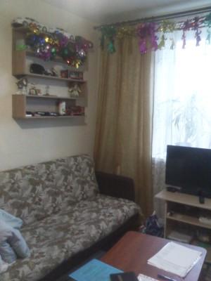 купить комнату в коммуналке в адмиралтейском районе