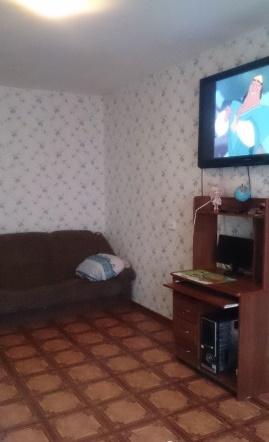 Купить квартиру в Выборгском районе.