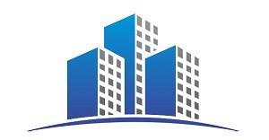 логотип Гарантированная сделка