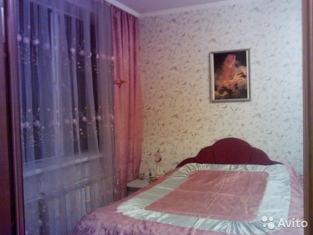 снова квартиры в санкт петербурге вторичка в ипотеку знал