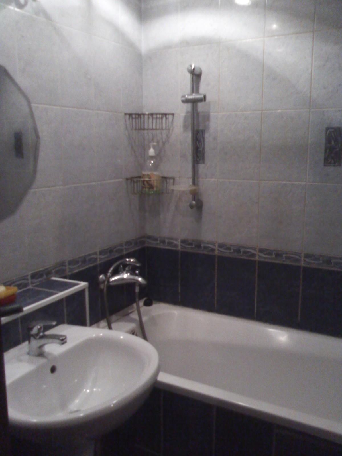 804ad225f79f7 Купить квартиру вторичка в Санкт-Петербурге. Продажа 3 комнатной квартиры.
