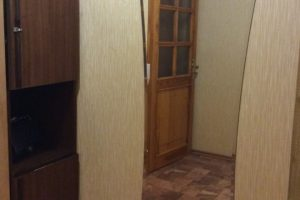 Продажа 1 комнатной квартиры в Парголово