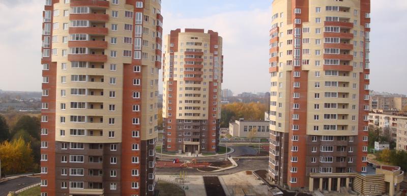 Скидки на новостройку СПБ Петербург