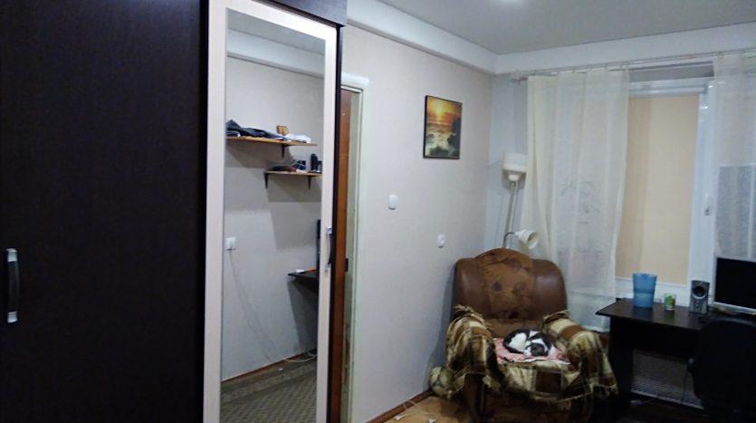 Купить квартиру во Фрунзенском районе
