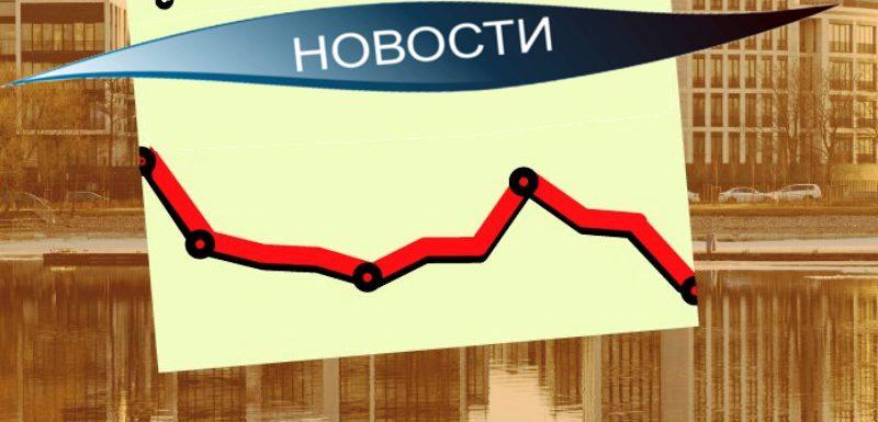 Новости недвижиости Петербурга СПБ