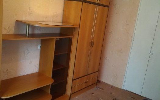 Продажа 2 комнатной квартиры в Московском районе СПб.