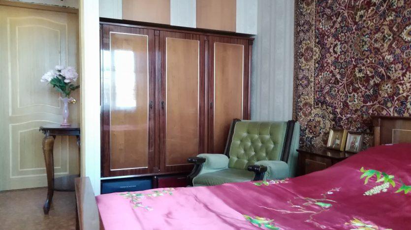 Купить 3 комнатную квартиру в СПб вторичка. АН Гарантированная Сделка.