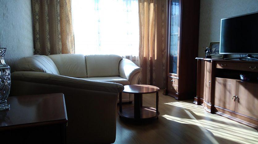 Петербург 3 комнатная квартира купить. Агентство недвижимости Гарантированная Сделка.