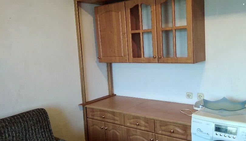 Продается комната 13 кв.м. по ул. Руставели д.37