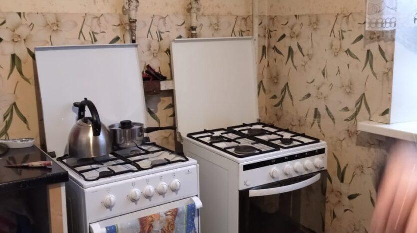 Prodazha-komnaty-v-malonaselennoj-kvartire.