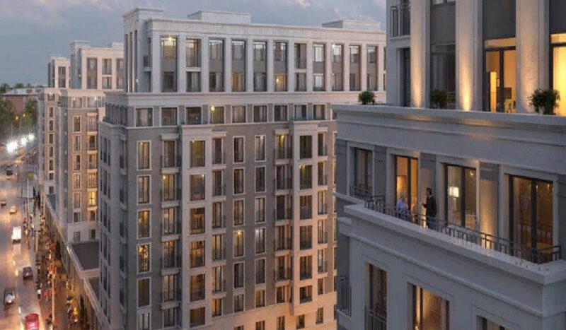 Kupit-kvartiru-v-novom-dome