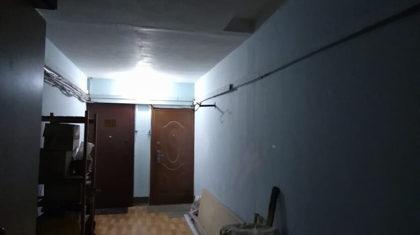Kuplya-prodazha-kvartiry.-Agentstvo-nedvizhimosti-Garantirovannaya-Sdelka