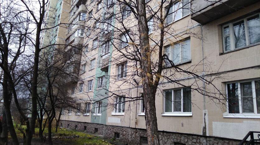 Prodazha-nedvizhimosti-Krasnogvardejskij-rajon-SPb