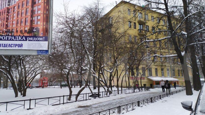 Kupit-kvartiru-ryadom-s-metro-Vyborgskaya