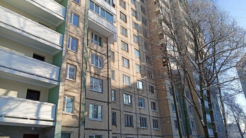 Snyat-1-komnatnuyu-kvartiru-na-dlitelnyj-srok-Sankt-Peteburg
