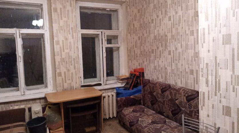 Kupit-3-komnatnuyu-kvartiru-Lesnaya-nedorogo