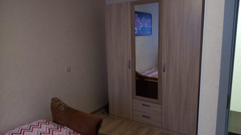 Snyat-1-komnatnuyu-kvartiru-Politehnicheskaya