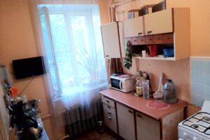 Prodayu-4-komnatnuyu-kvartiru-Sankt-Peterburg.-scaled