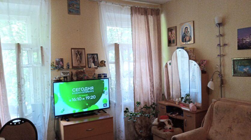 Prodazha-4-kkv.-v-Moskovskom-r-ne-Sankt-Peterburga