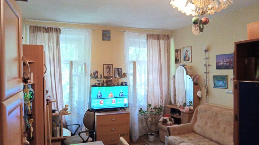 Kuplya-prodazha-kvartir-v-Sankt-Peterburge
