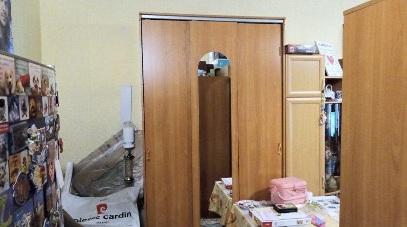 AN-Garantirovannaya-Sdelka-prodat-kupit-kvartiru-v-Sankt-Peterburge